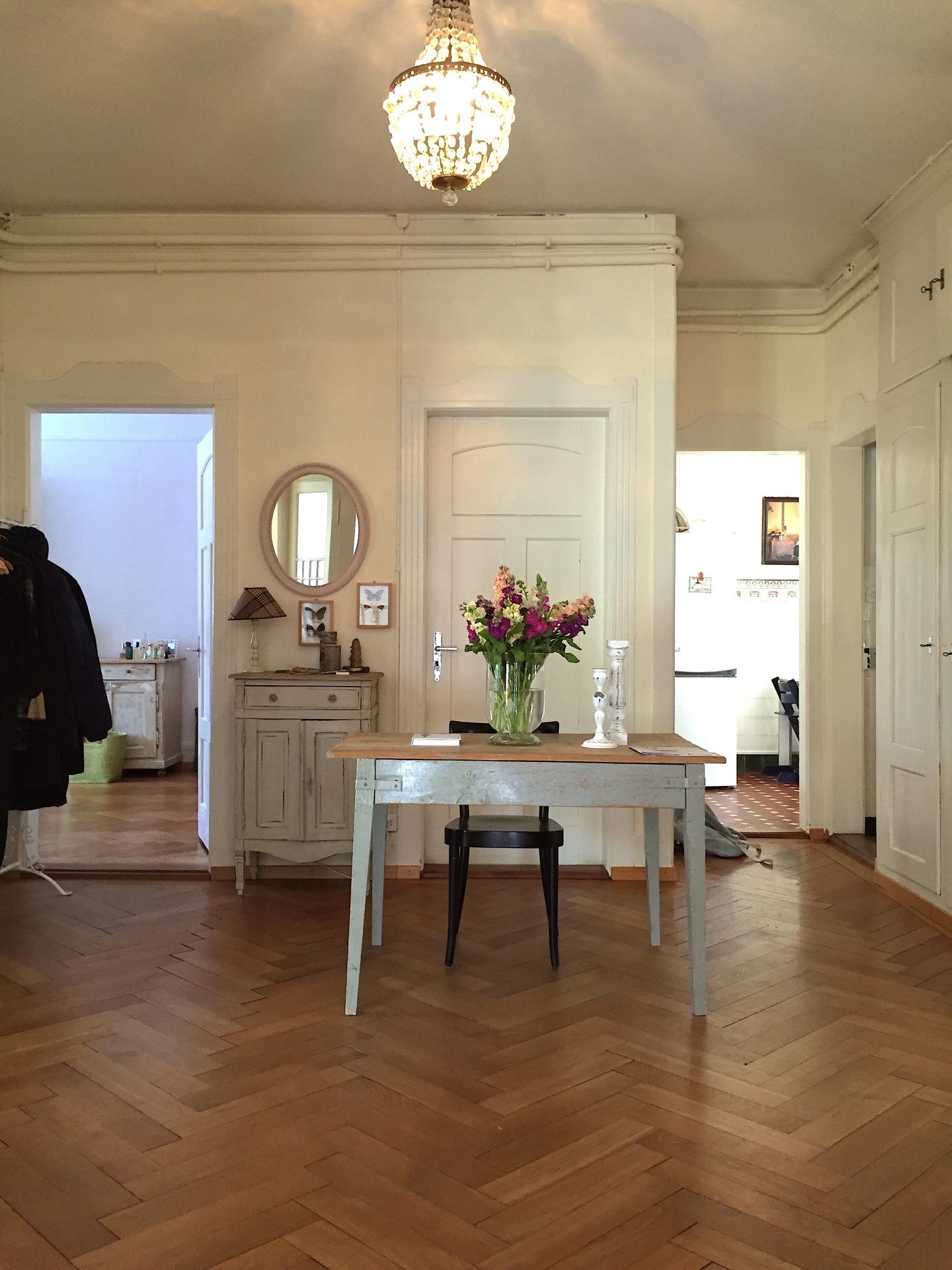 5 wege das neue zuhause pers nlicher zu gestalten for Neues wohnzimmer gestalten