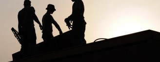 workers-construction-site-hardhats-38293