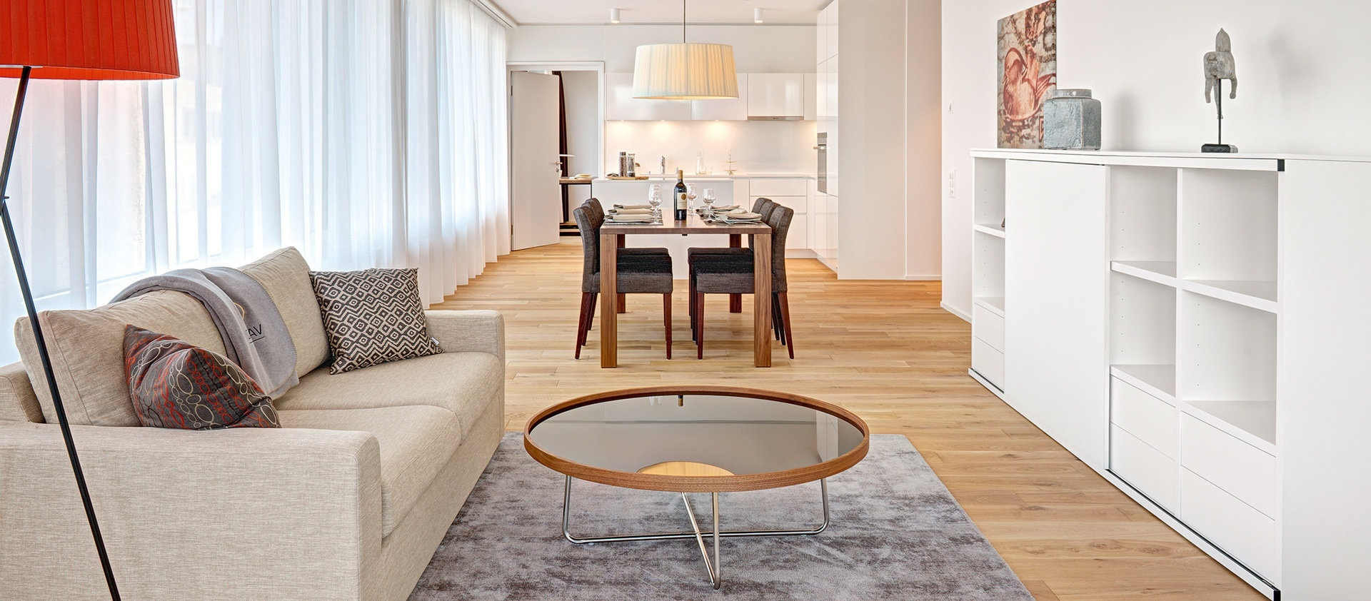 altersgerechtes wohnen. Black Bedroom Furniture Sets. Home Design Ideas