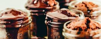 FoodSwap_Rezeptbild_Brownies