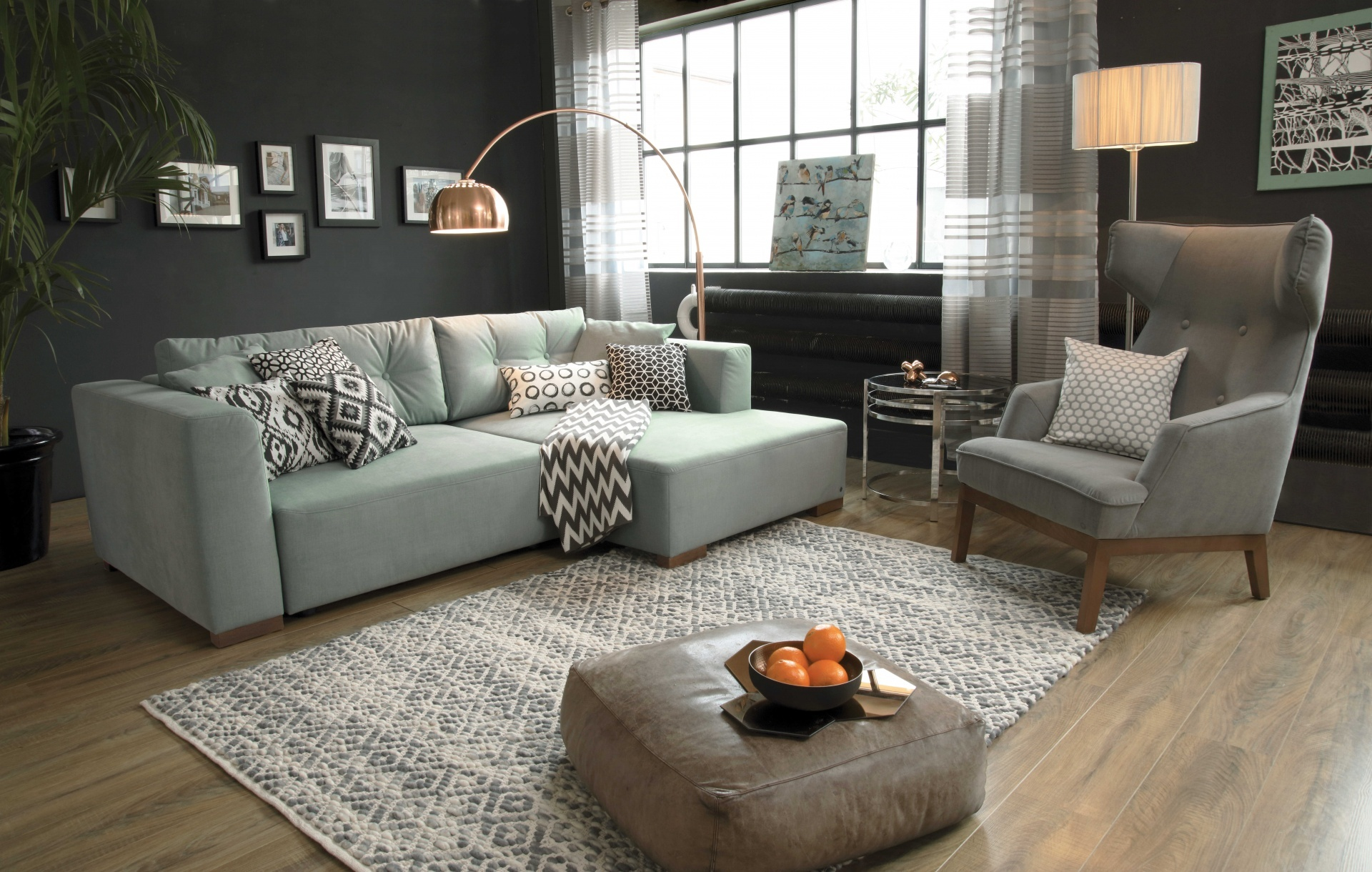 w rmespender. Black Bedroom Furniture Sets. Home Design Ideas