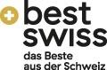 bestswiss_mit_claim