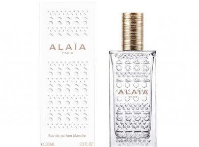 beautiful_alaia_parfum