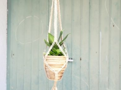 Mini-Garten Homegate 1