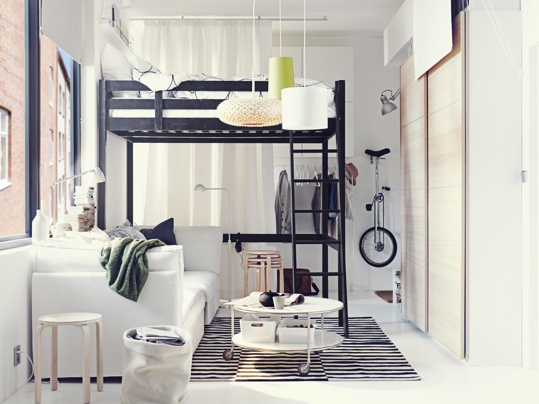 Inspirierend Teenager Zimmer Deko Selber Machen Ideen