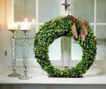 dekotipps f r weihnachten und silvester teil 2. Black Bedroom Furniture Sets. Home Design Ideas