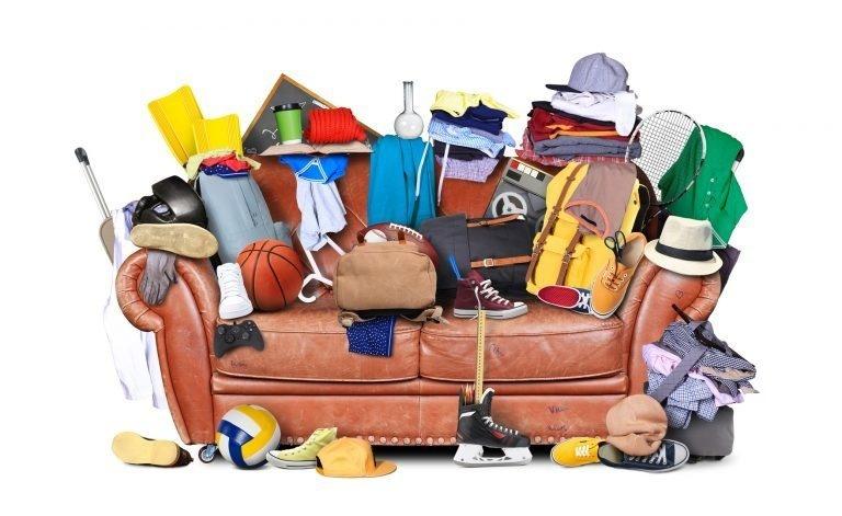 alles muss raus erst entr mpeln dann umziehen. Black Bedroom Furniture Sets. Home Design Ideas