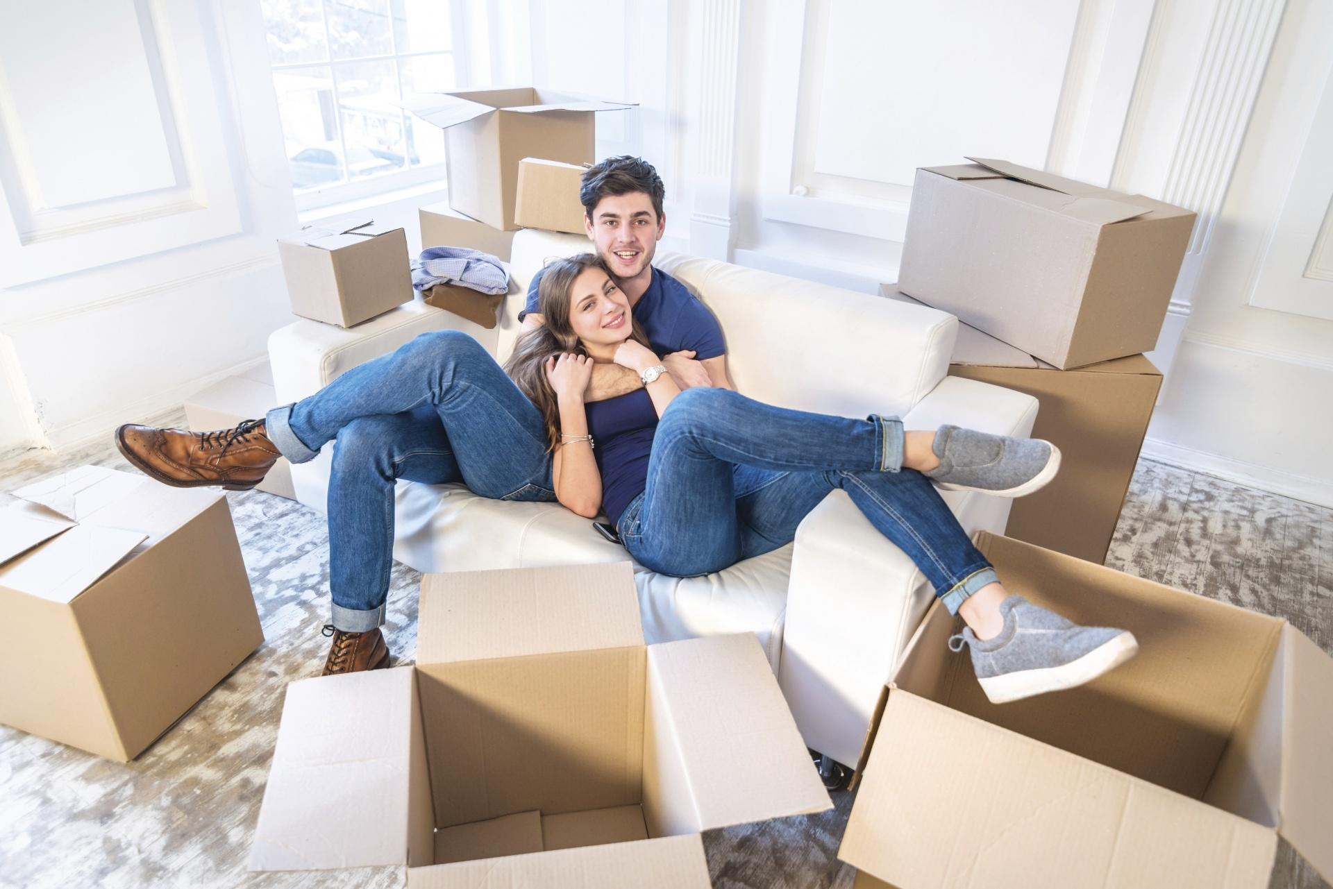 wertvolle tipps f r einen stressfreien umzug. Black Bedroom Furniture Sets. Home Design Ideas