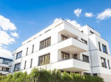 Acquisto di una casa realizzare dei sogni insieme for Piani di una casa piani con suite di legge