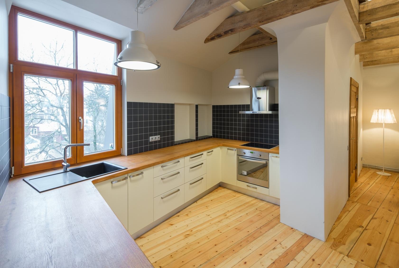 Dach umbauen gallery of ob oder leseecke vor der kommt erst die genehmigung denn gauben sind - Dachfenster einbauen genehmigung ...
