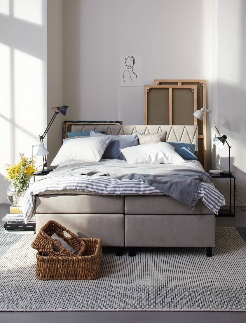 10 dinge die man beim umzug schnell erledigen sollte. Black Bedroom Furniture Sets. Home Design Ideas