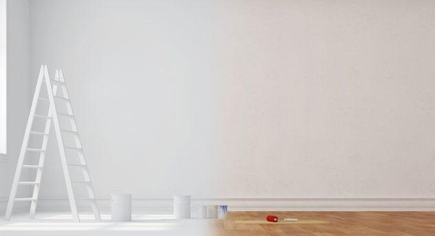 Fußbodenbelag Erneuern Mietwohnung ~ Renovation mietwohnung «habe ich malerarbeiten zugut