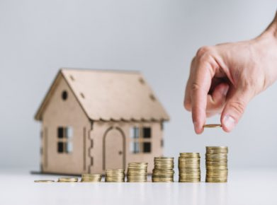 lohn und wohnkosten wie hoch soll die miete im verh ltnis zum lohn sein. Black Bedroom Furniture Sets. Home Design Ideas