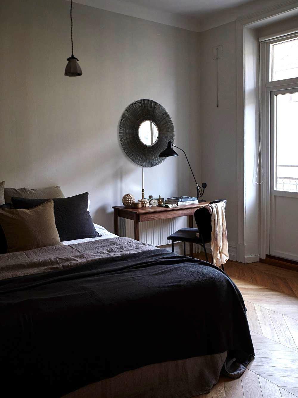 10 idées accueillantes de décoration d\'intérieur hivernale | homegate.ch