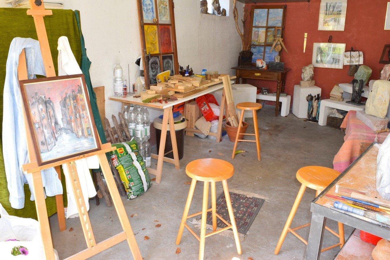 Trasformare Un Garage In Abitazione la trasformazione di oggetti commerciali in spazi abitativi