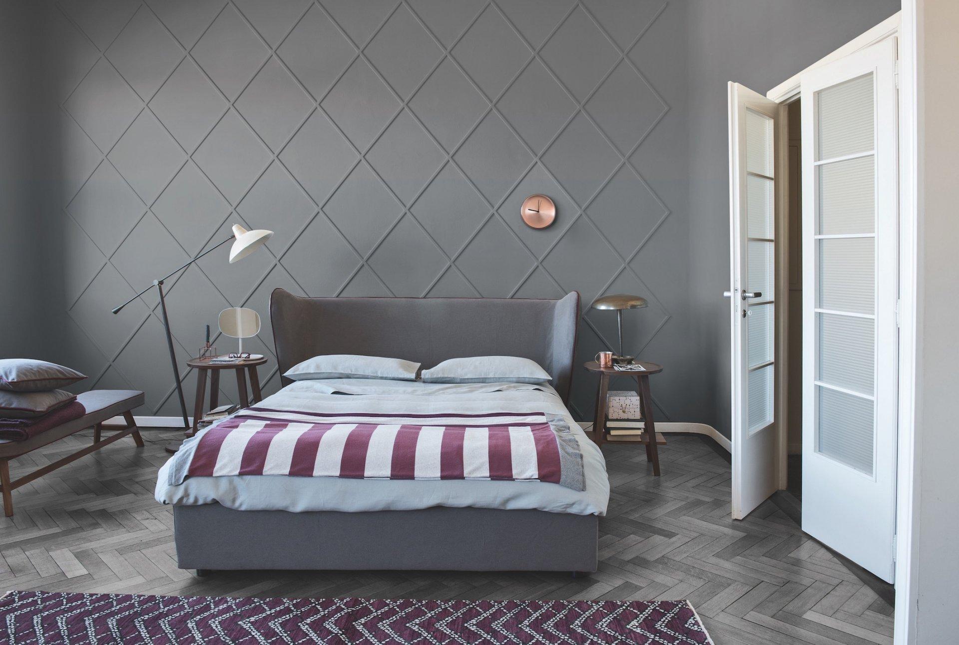 10 Dinge, die jedes Schlafzimmer braucht | homegate.ch