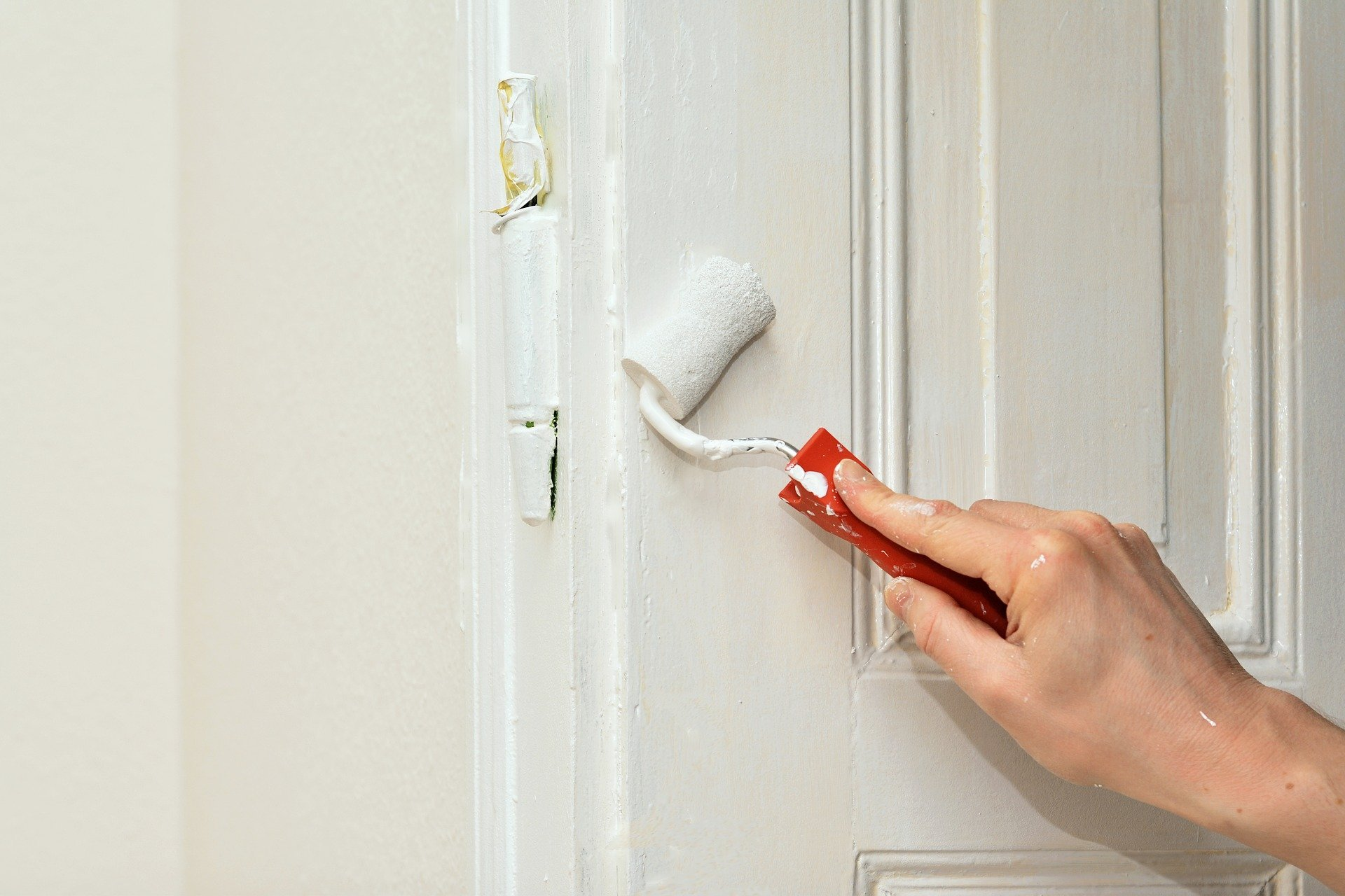 Baubewilligung Vorsicht Vorschrift Homegate Ch