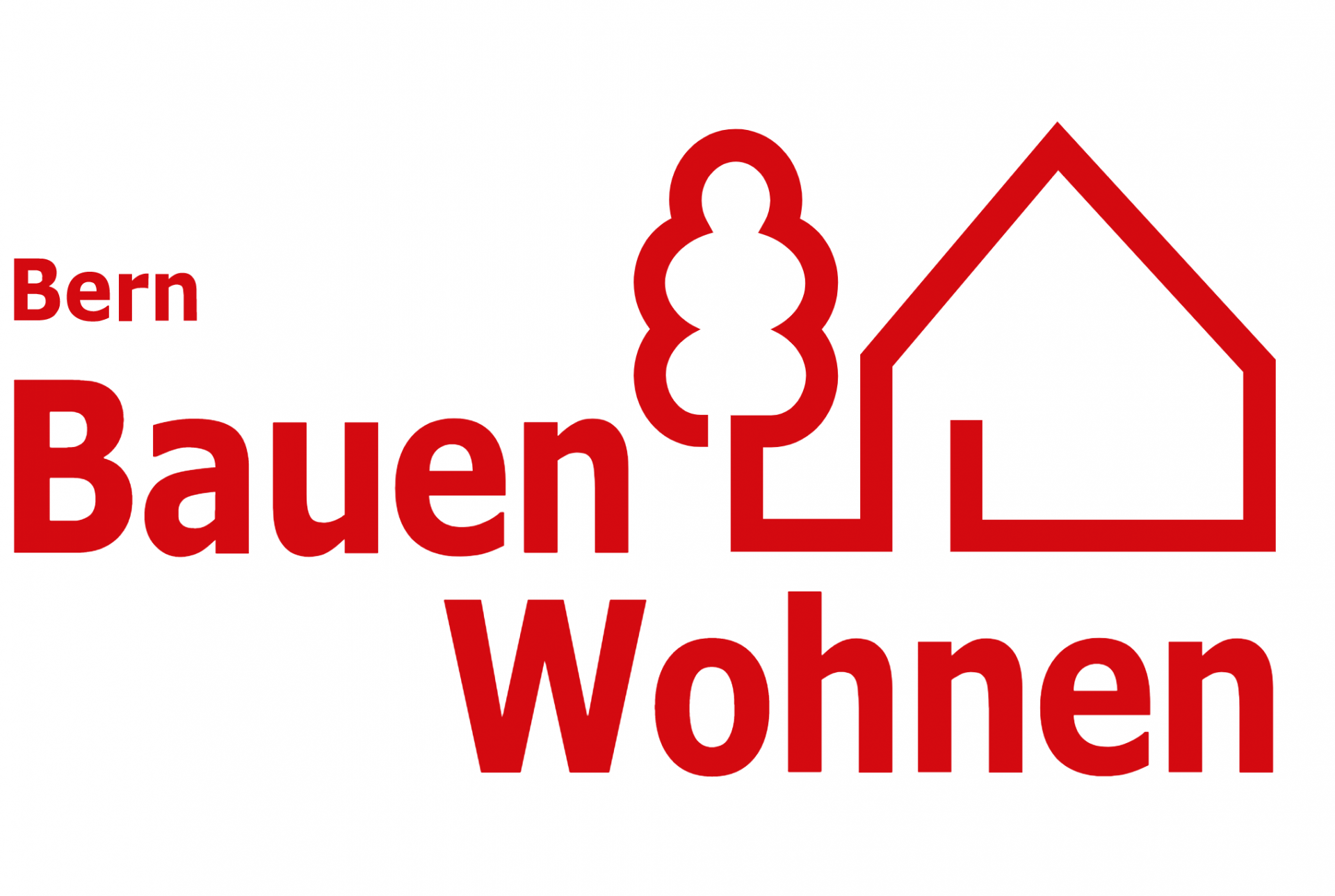 Baumesse Bern