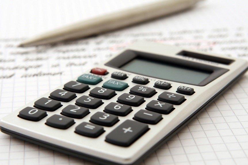 Lohn und Wohnkosten - so gelingt die Budgetplanung