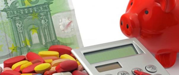 Reduktion der Medikamentenpreise in der Schweiz, Dreijahresüberprüfung