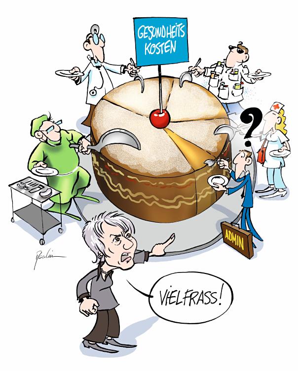 Einheitskasse_Gesundheitskosten-Fehr