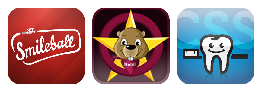 xung-game-apps