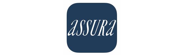assura_app