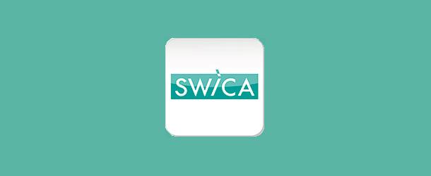Swica_app