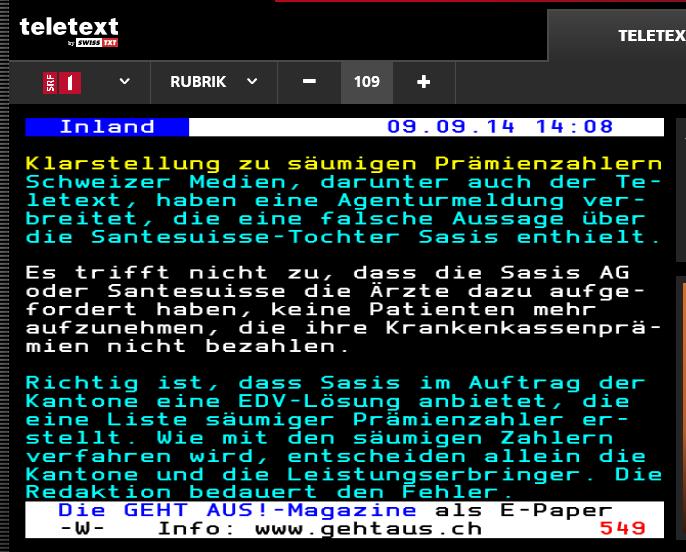 sasis_schoenenberger