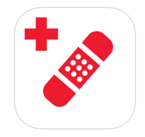 Erste Hilfe-App