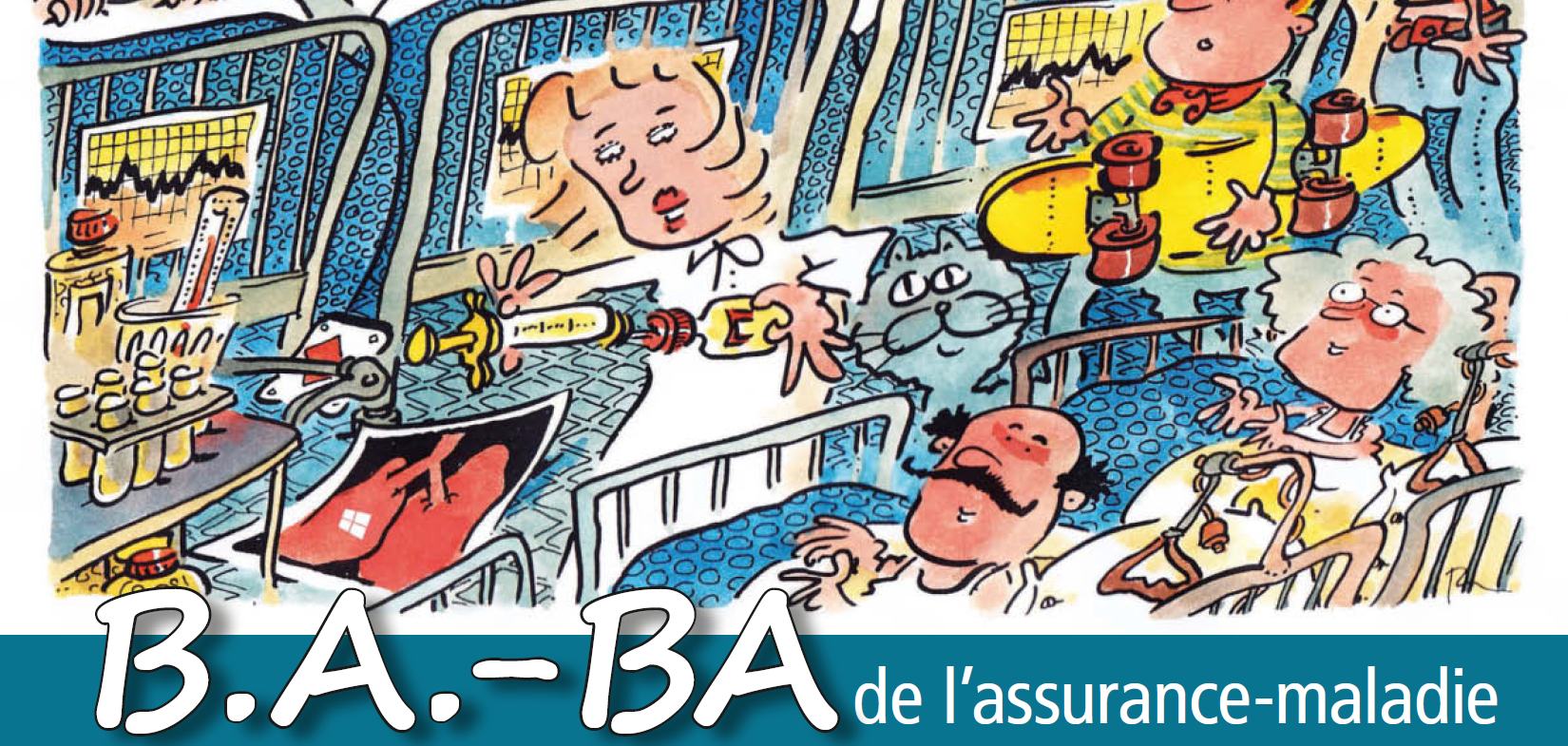 BA-BA_de_l_assurance-maladie
