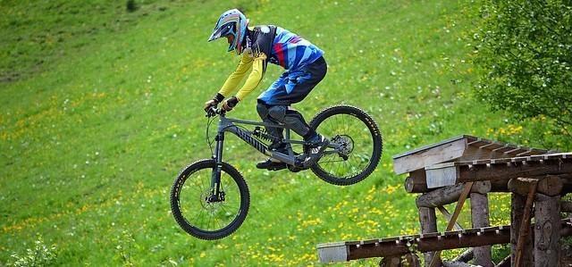 bike-770158_640