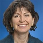Anne Durrer