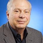 Jean-Paul Brönnimann