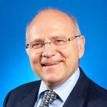 Dr. rer. pol. Andreas Schiesser