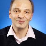 Didier Juillard