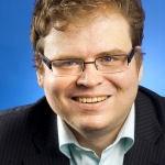 Gregor Patorski
