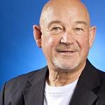 Hans Wohler