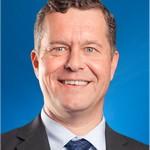 Markus Caminada