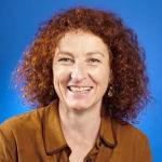 Silvia Schütz