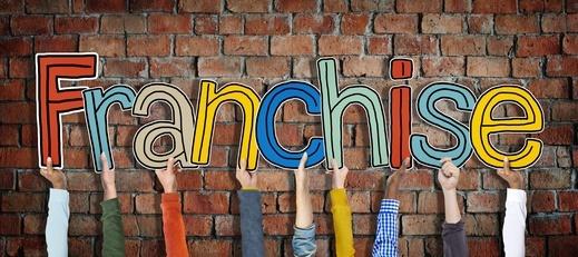franchsie