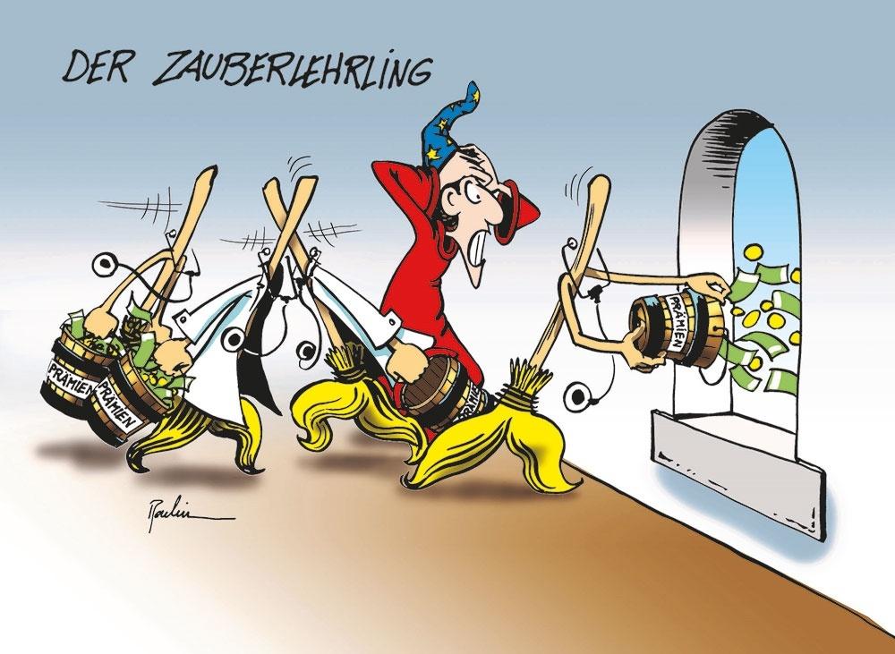 Zauberlehrling_Web