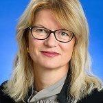 Sandra Kobelt