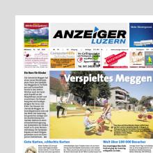 lu_anzeiger_luzern