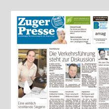 lu_zugerpresse