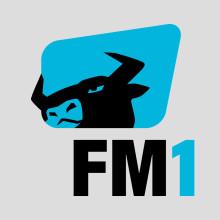 digit_radio_fm1