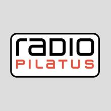 digit_radio_pilatus
