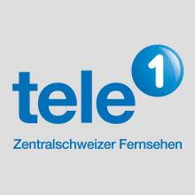 digit_tele1