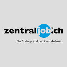 digit_zentraljobs