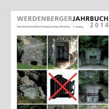 sg_werderberger_jahrbuch
